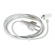 apple_magsafe_verlengkabel