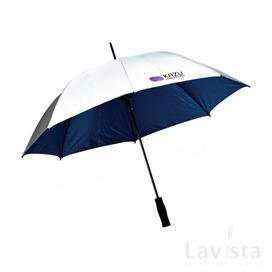 Stormparaplu's van Lavista