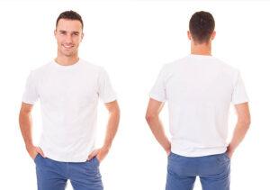 uniek t-shirt ontwerpen